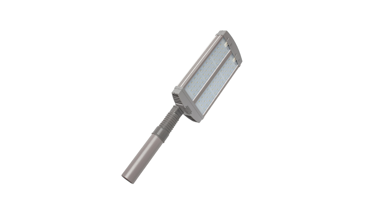 Схема светодиодного светильника MAG2-090-236
