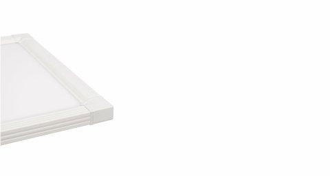 DS-DVO-008-2-P300x300 (артикул 70002022071104)