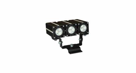 DS-LFL-024-3x3 (артикул 70103041031140)
