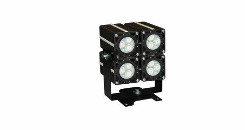 DS-LFL-032-4x3(2x2) (артикул 70105041031140)