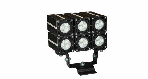 DS-LFL-048-6x3(3x2)
