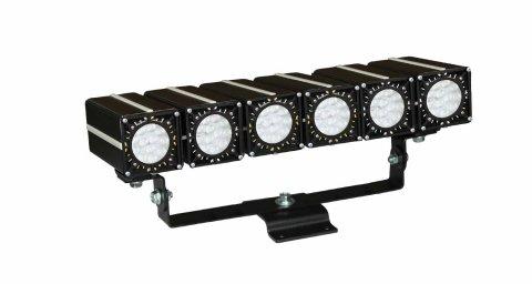 DS-LFL-150-6x12(6x1) (артикул 70114041031140)