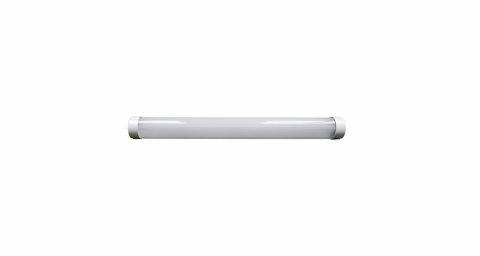 LINE.N 16 (артикул 71015062071110)