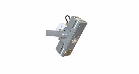 LL-DS-040 (артикул 71601061032052)