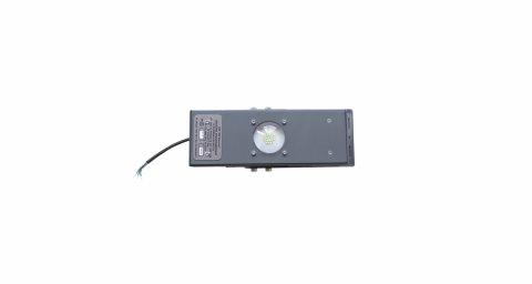 LL-DS-040 (артикул 71601061042081)