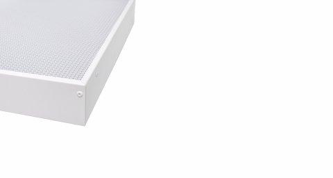 LL-DVO-020-M600x300 (артикул 71001062061100)