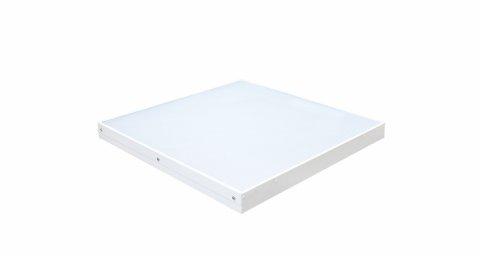 LL-DVO-025-M600x600 (артикул 71002062061100)