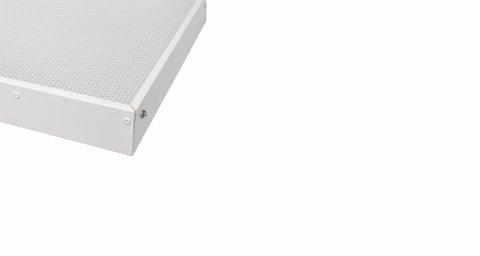 LL-DVO-041-M1200x300 (артикул 71005062071100)