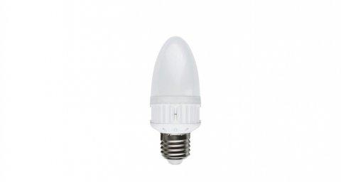 LLamp-6(40)-E27