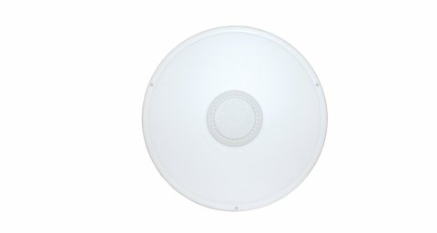 SLIMDISC.2-80-D500-25 (артикул 70012042071104)
