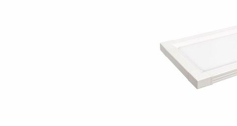 SLIMPANEL.2-P150x1200-15