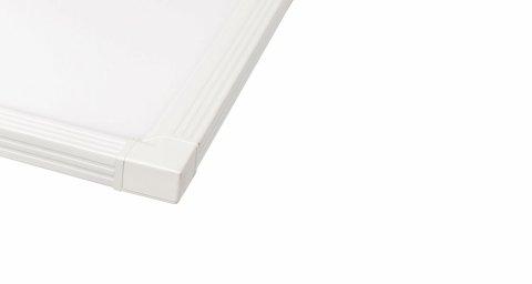 SLIMPANEL.2-P300x1200-25 (артикул 70007062071104)