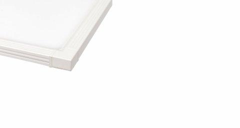 SLIMPANEL.2-P600x600-25