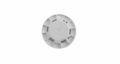 VEN-24(300)-C-E27 (артикул 76301021081400)